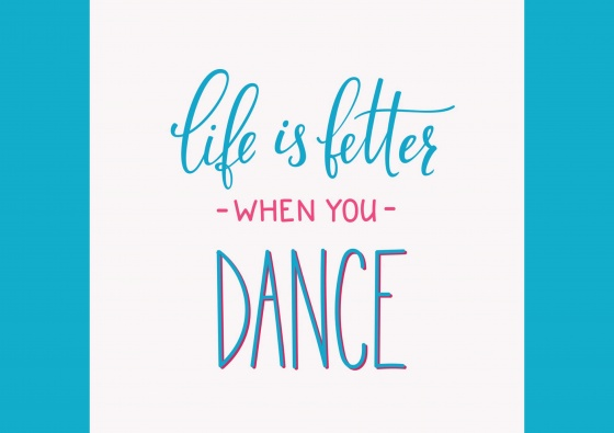 DFS sv Streetdance